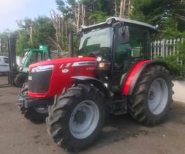 Massey Ferguson 4709 (2)