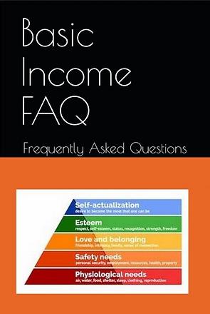 BasicIncome.BIG.reddit.FAQ.png