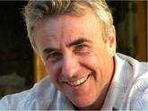Intervista a Claudio Mario Grossi, assessore al bilancio