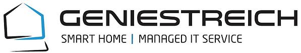 Logo Neu ManageIT Smarthome ohne Rand.pn