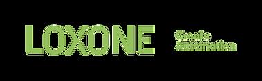 Loxone Logo.png