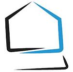 Logo%20Neu%20ManageIT%20Smarthome%20ohne