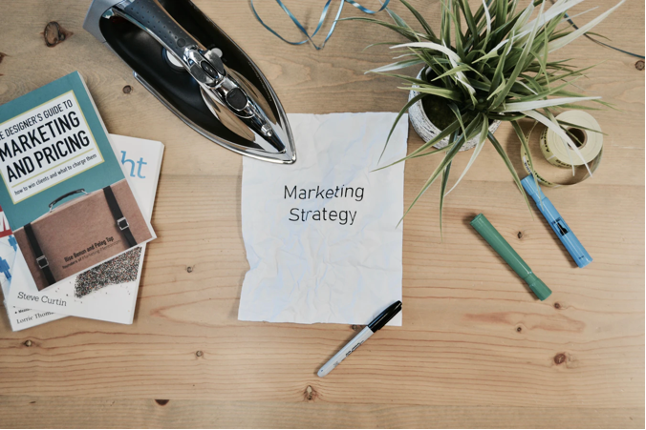Why we're growing our marketing team