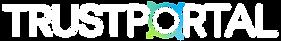 TP-Logo-Inverse_TP-Horizontal-Logo-1920.