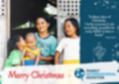 Card Auguri Family Monitor 2019_final.pn