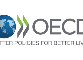 An overview on society: the 2019 OECD report