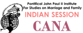 logo-cana-new.png