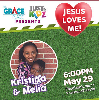 Jesus loves me individual Kristina.jpg
