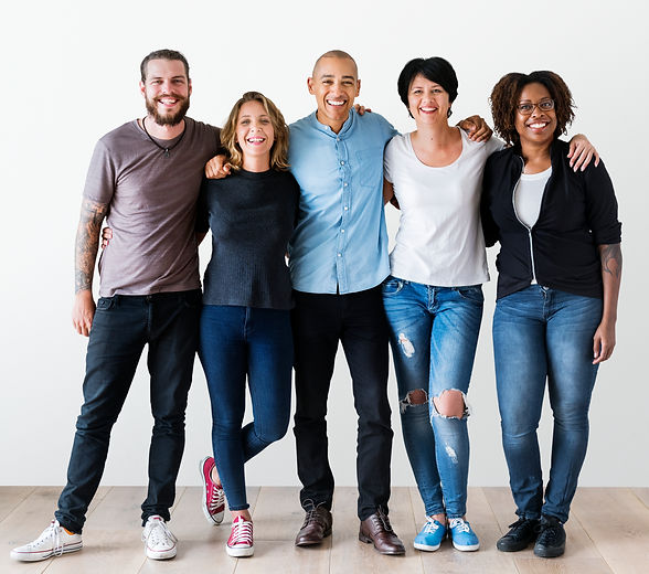 group-of-diverse-people-PG74HJL.jpg