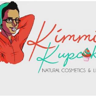https://www.kimmiekupcake.com