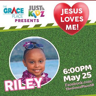 Jesus loves me individual  Riley.jpg