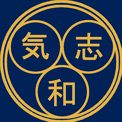 club logo color.png