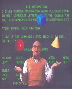 juggleman2