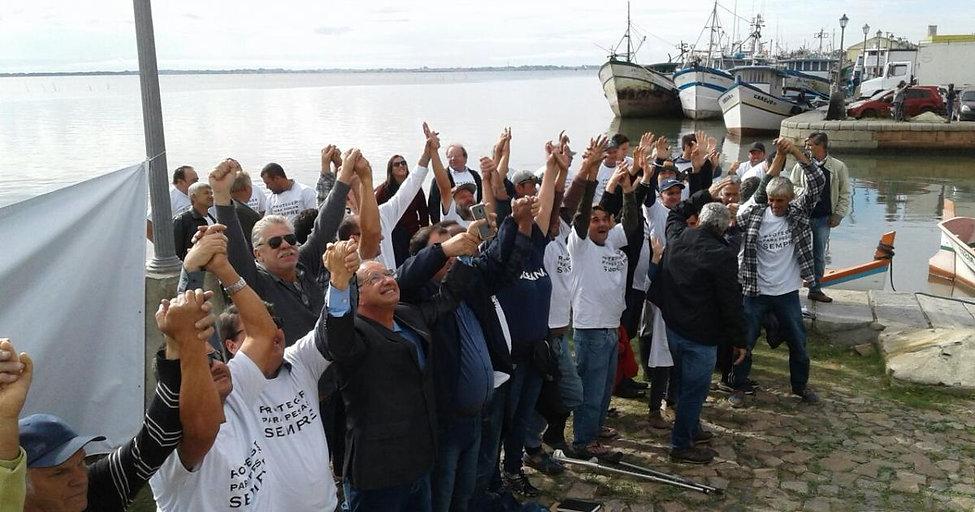 pescadores.jpg