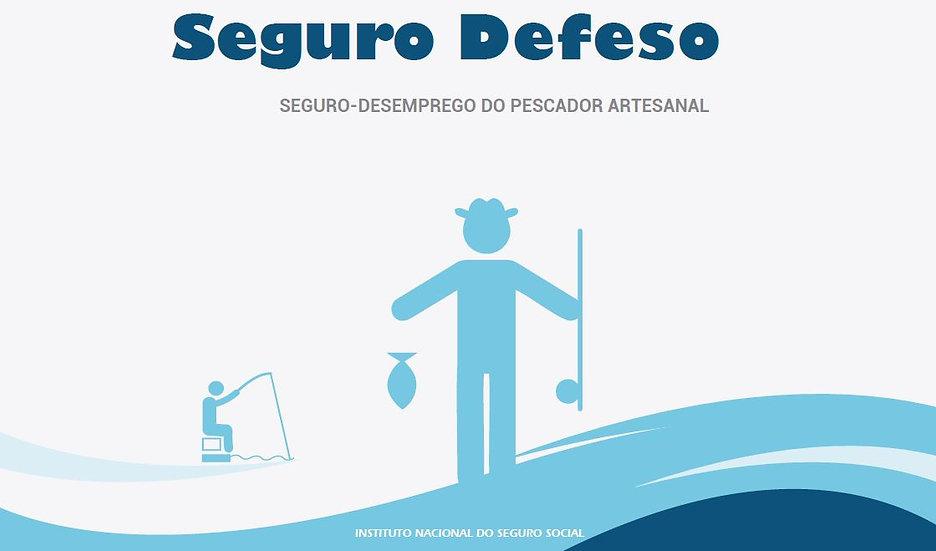 SEGURO DEFESO.JPG