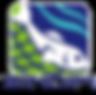 logo_20sindipi0.png
