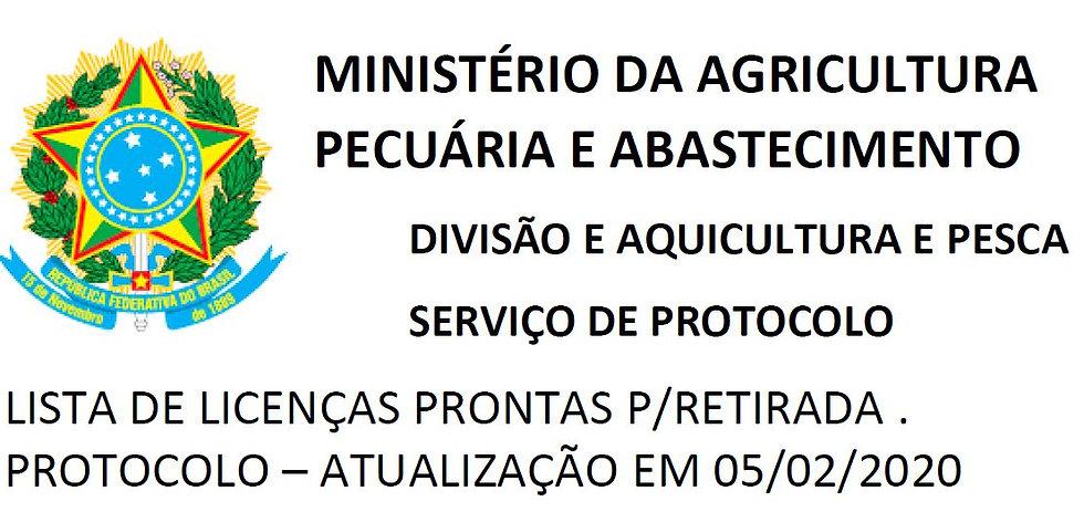 LISTA DE EMBARCAÇÕES.JPG