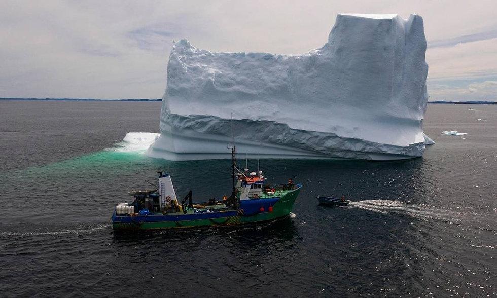 geleiras.jpg