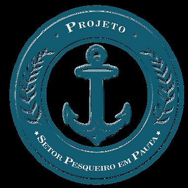 LOGO setor pesqueiroem pauta.png