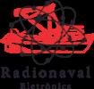 radionaval_fundo_transparente.png