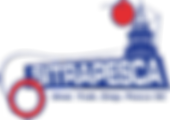 LOGO SITRAPESCA.png