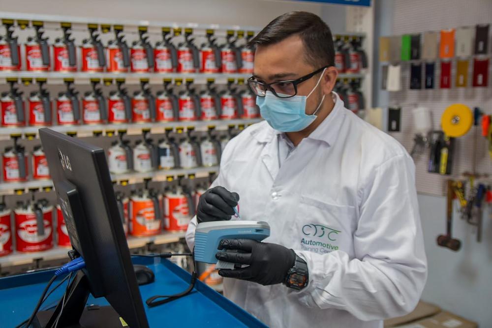 Catarina Náutica SC - Mercado brasileiro de peças de barco registra alta na pandemia
