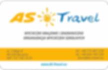 wizytówki AS-Travel.jpg