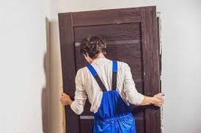 wymaian drzwi.jpg