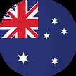 australia (1).png