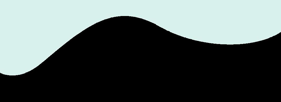 abs-bg5.png