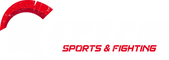 Horizontal Logo ( For Dark Background ).png