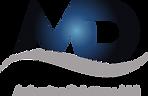MD Asbestos - Logo.png