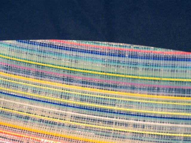 Horizon Detail