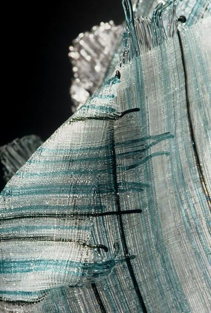 Aqua Detail