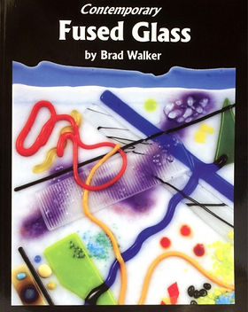 contemporary-fused-glass-book917_edited.
