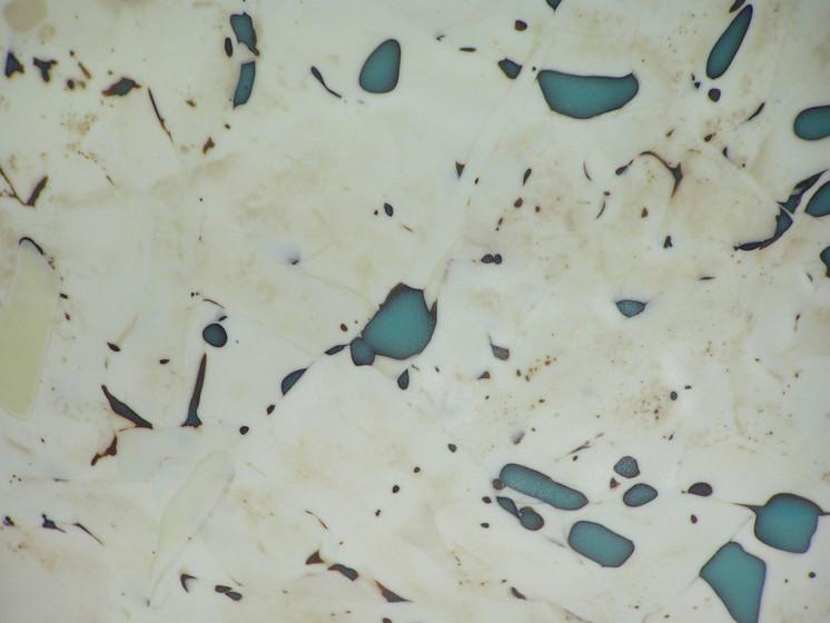 Stone Bowl Detail