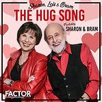 The Hug Song (PCM).jpeg