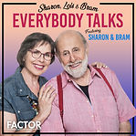 Everybody Talks (PCM).jpeg