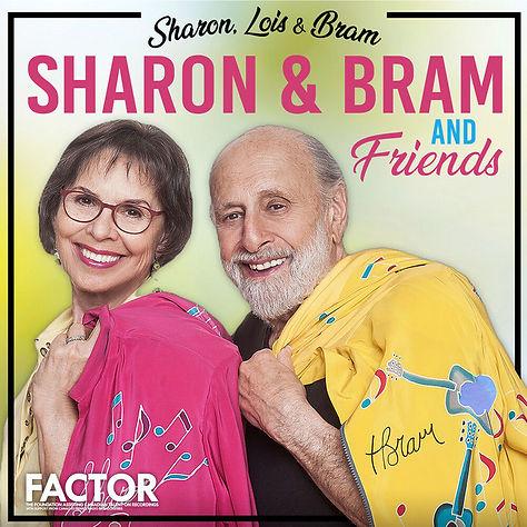 Sharon, Bram & Friends (PCM).jpeg