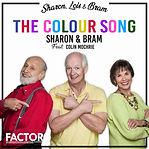 The Colour Song (PCM).jpeg