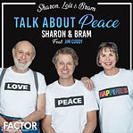 Talk About Peace (PCM).jpeg