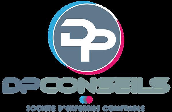 LOGO DPCONSEIL.png