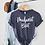 Thumbnail: Midwest is Best Short-Sleeve Unisex T-Shirt