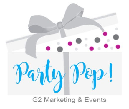 Virtual Party Package