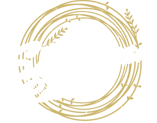 Skyhawk Rentals Logo
