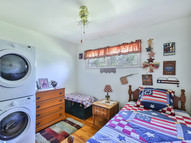 5. Bedroom 1.jpg