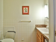 7. Half bathroom in bedroom 2.jpg