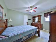 16. Master bedroom.jpg