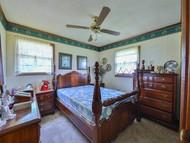 18. Bedroom 2.jpg