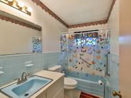4. Hall Bathroom.jpg
